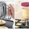 ЯБ себе купила: практичные гаджеты для кухни (32 фото)