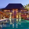 Самые модные отели мира (часть 1)