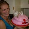 Торт на развод: фото с креативными идеями