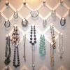 Идеи для хранения украшений