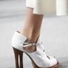 Весенняя обувь от дизайнеров