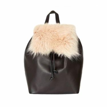 10 модных рюкзаков