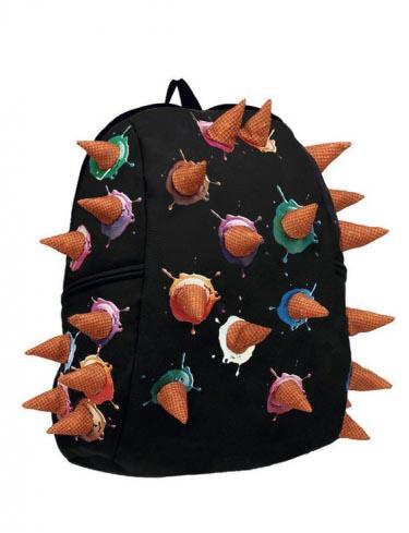 Прикольные рюкзаки