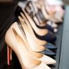 Что такое базовый гардероб и из чего он состоит?