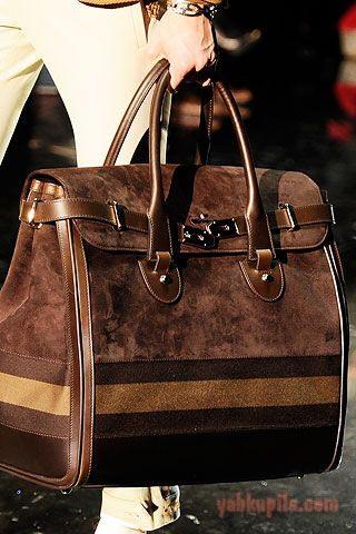 Павел воля про сумку биркин