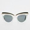 Солнцезащитные очки - продолжаем обзоры