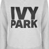 Спортивная линия от Бейонсе «Ivy Park»