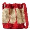 Дизайнерские пляжные сумки