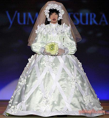 Свадебные платья самые смешные платья