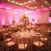 Оформление зала к свадьбе: стильно и современно