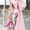 50 оттенков розового