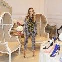 Сара Джессика Паркер и обувь: 34 фото