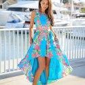 Что модно этим летом? Модные тенденции лета 2016