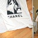Как преобразить старую футболку? Летние вещи своими руками!