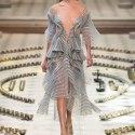 Неделя высокой моды: лучшие наряды с подиума