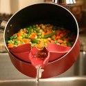 Кухонные гаджеты, делающие жизнь проще