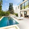 С новосельем! Кендалл Дженнер и ее новый дом за $6,9 млн