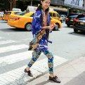 Уличная мода: с чего все начиналось