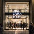 Создатель Zara снова самый богатый человек в мире!