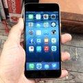 Покупка нового Айфон 6 или Айфон 6 плюс