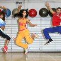 Как начать заниматься спортом? 18 способов мотивации