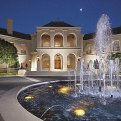 Бекхэмы покупают самой дорогой особняк Лос-Анджелеса
