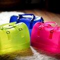 Бренды итальянских сумок: лучшие из лучших