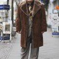 Знакомьтесь, это Али! 86-летний портной и невероятный модник