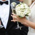 Готовимся к свадьбе в Киеве 2017: тенденции и организация