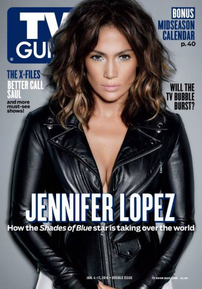 Эволюция стиля Дженнифер Лопес за последние 22 года!
