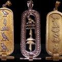 Что привезти из Египта: практичные сувениры и подарки