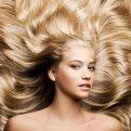 Надежная косметика для волос