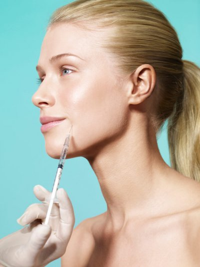 Инъекционная косметология: 5 интересных фактов