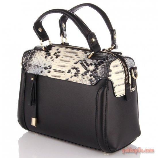57319ff2176d Выбрать женскую сумку. Как выбрать практичную женскую сумку на ...