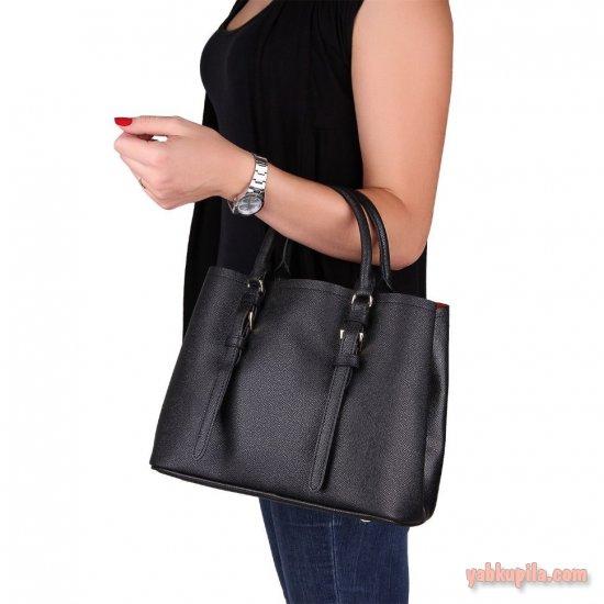 65614a47102d Кожа или Эко-кожа?Современные сумки шьют из самых разных материалов: