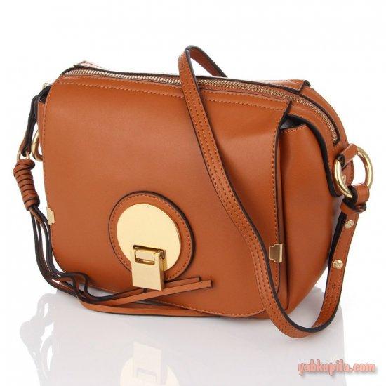 c427e689546f Итак, сумки из кожи, несмотря на свою дороговизну, можно считать наиболее  практичным вложением. Их выделяет красота и универсальность.