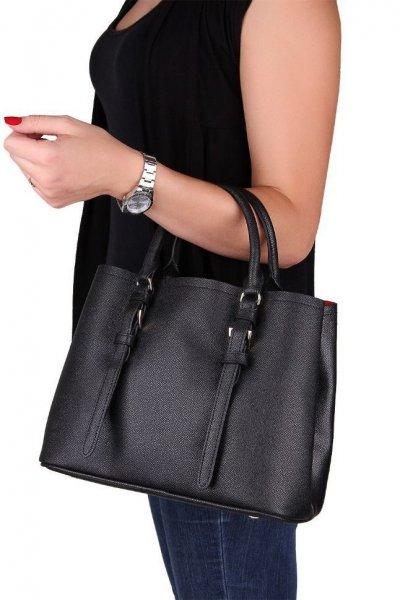 Как выбрать практичную женскую сумку на каждый день