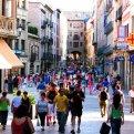 Шопинг в Европе: куда ехать за скидками?