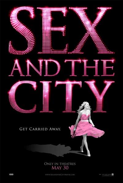12 фактов о «Сексе в большом городе», которые вы могли не знать