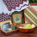 Свадебные традиции и обряды украинской свадьбы