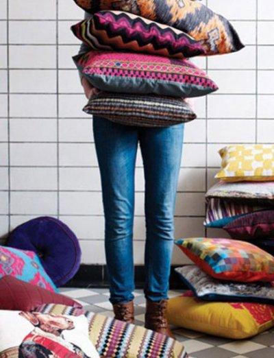Подушка для ребенка – как выбрать лучшую