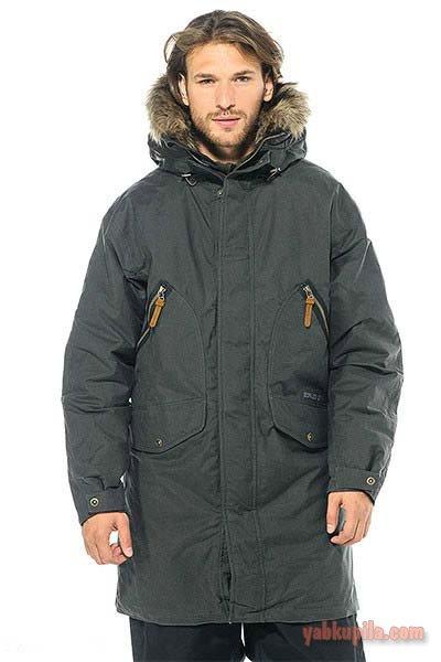 f84c7a6355a Модные мужские куртки сезона осень-зима » ЯБкупила - все о моде ...