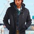 Модные мужские куртки сезона осень-зима