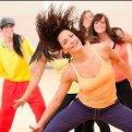 Как не бросать тренировки: 12 эффективных советов