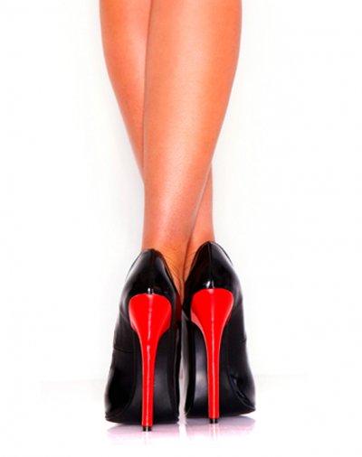 Обувь из натуральной кожи: почему стоит выбирать именно этот вариант?