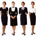 Корпоративная и промо-одежда – залог успеха любого дела
