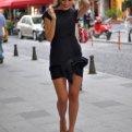 3 причины носить платья как можно чаще