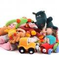 Где приобрести качественные детские товары