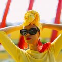 Головные уборы на лето: что выбрать и с чем носить