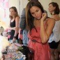 Эволюция стиля Меган Маркл: от актрисы до герцогини